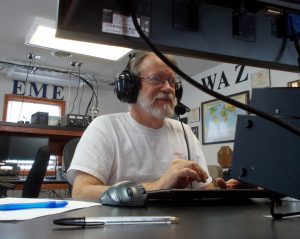 n0ax-at-the-k9ct-controls-arrl-dx-phone-2015-by-k9ct